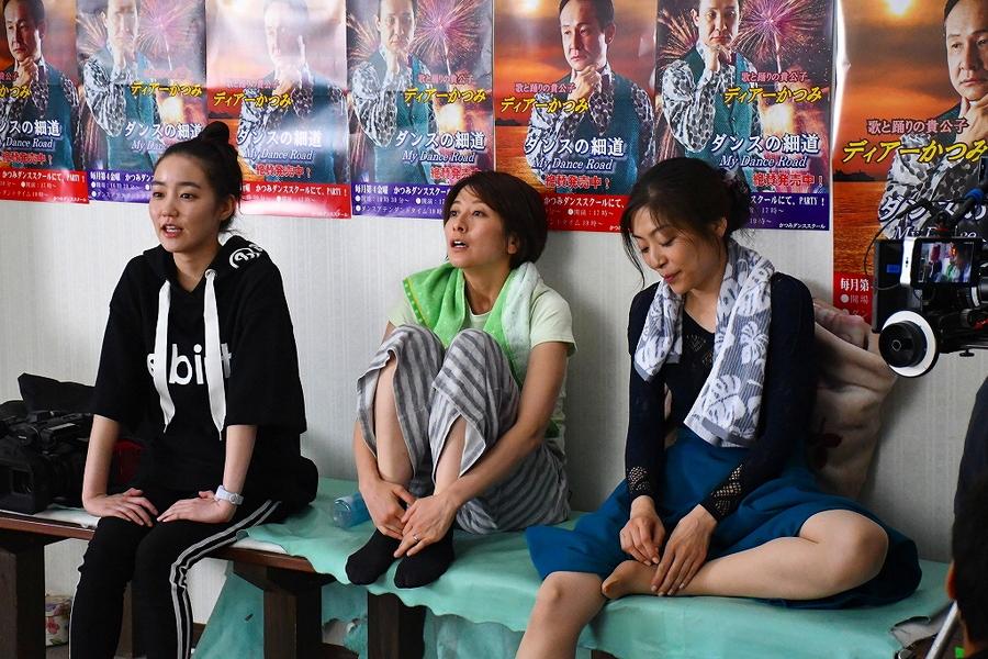 dance2011205.jpg