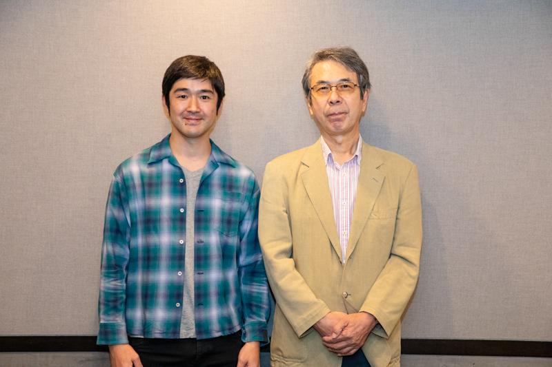 震災復興プログラム『Hitachi Systems HEART TO HEART』