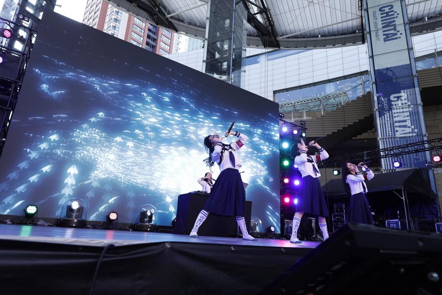 iwf-day2-atarashii-news21101011.jpg