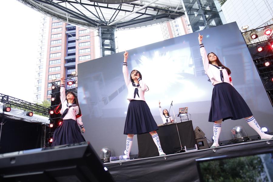 iwf-day2-atarashii-news2110102.jpg