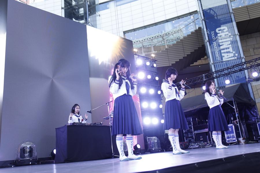 iwf-day2-atarashii-news2110104.jpg