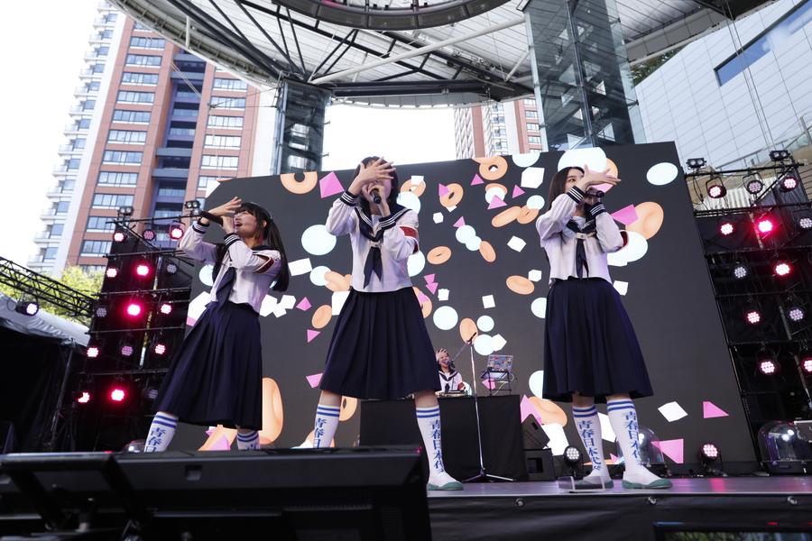 iwf-day2-atarashii-news2110109.jpg