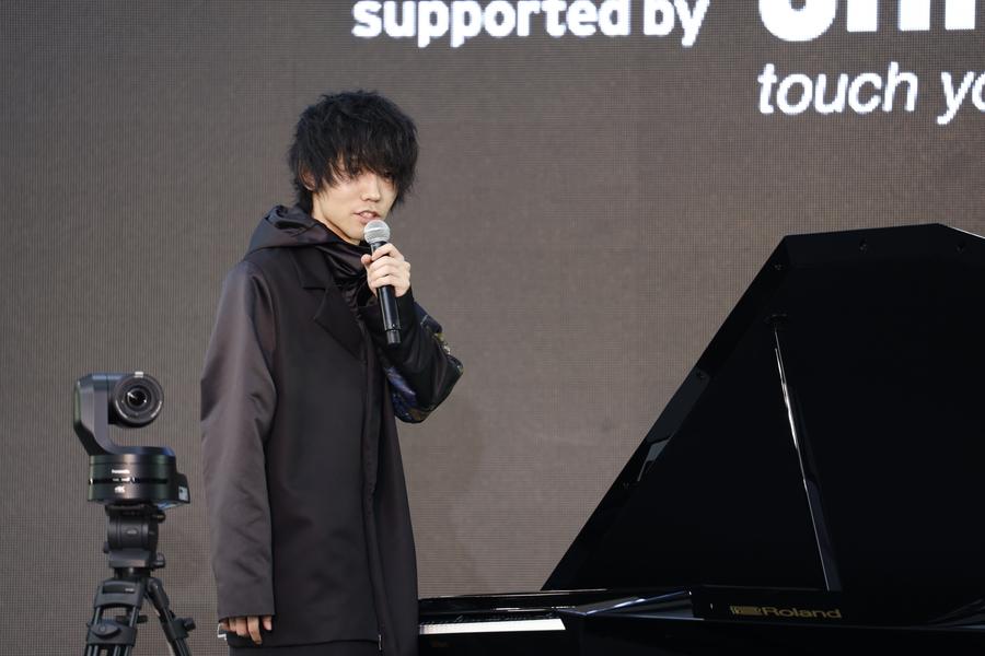 iwf-day2-kei-news2110101.jpg