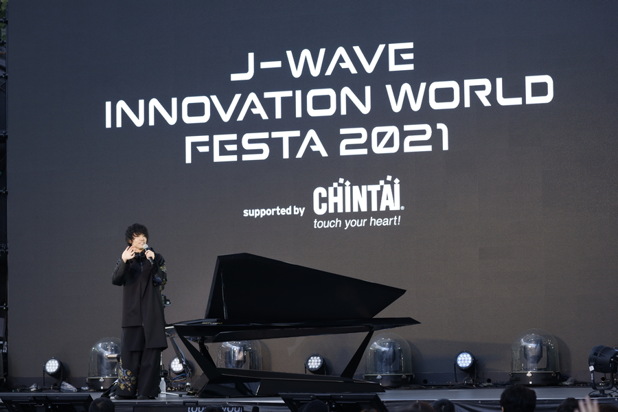 iwf-day2-kei-news21101011.jpg