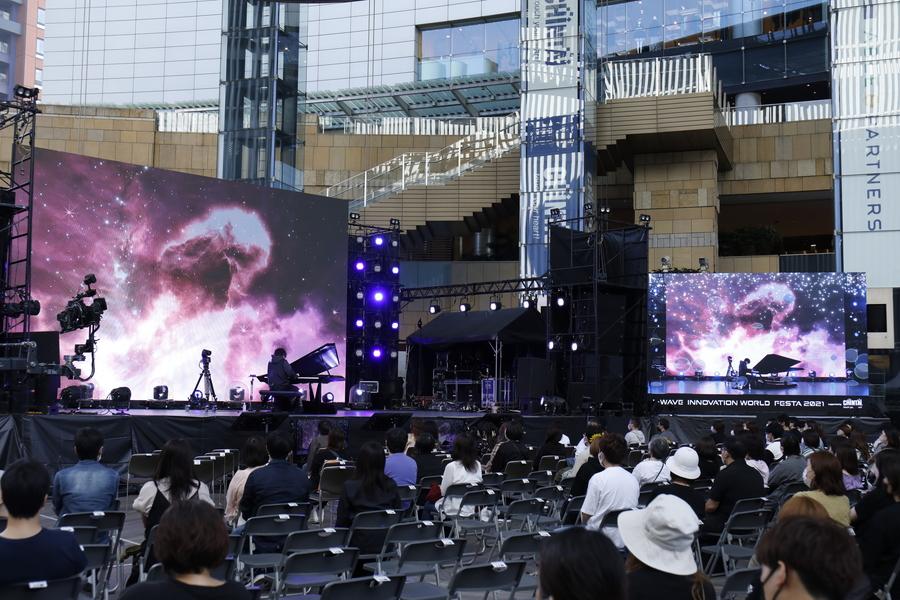 iwf-day2-kei-news2110106.jpg