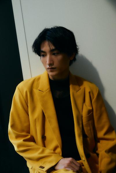 kaneko-20210426JW2526.jpg