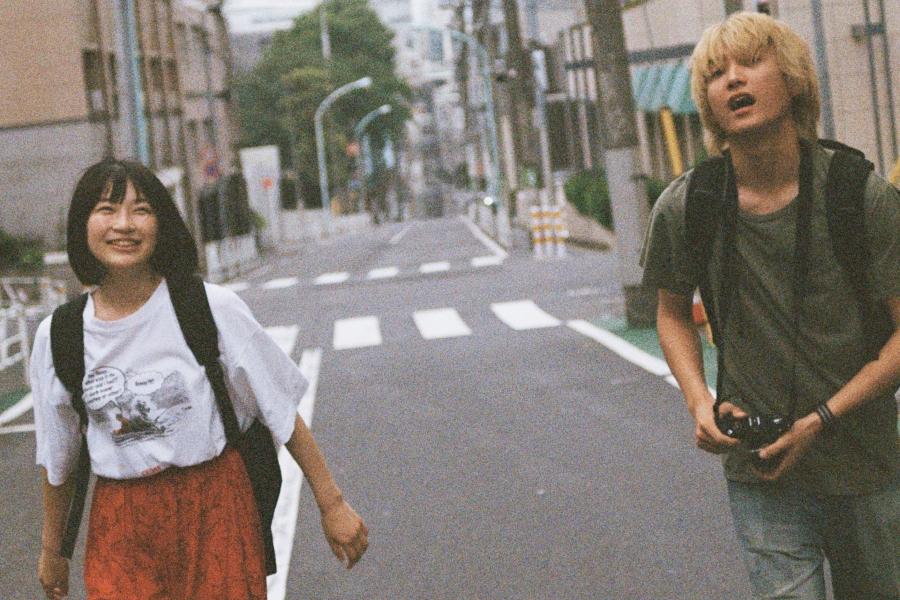 kaneko-sarugaku_main.jpg