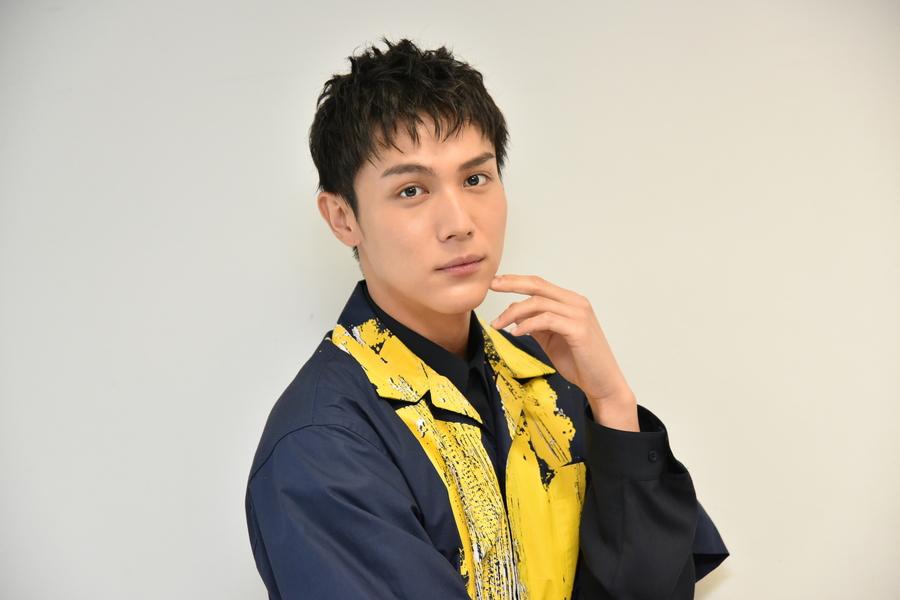 nakagawa2104271.jpg