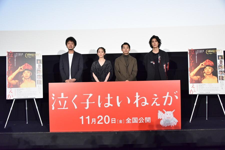nakuko-2011117.jpg