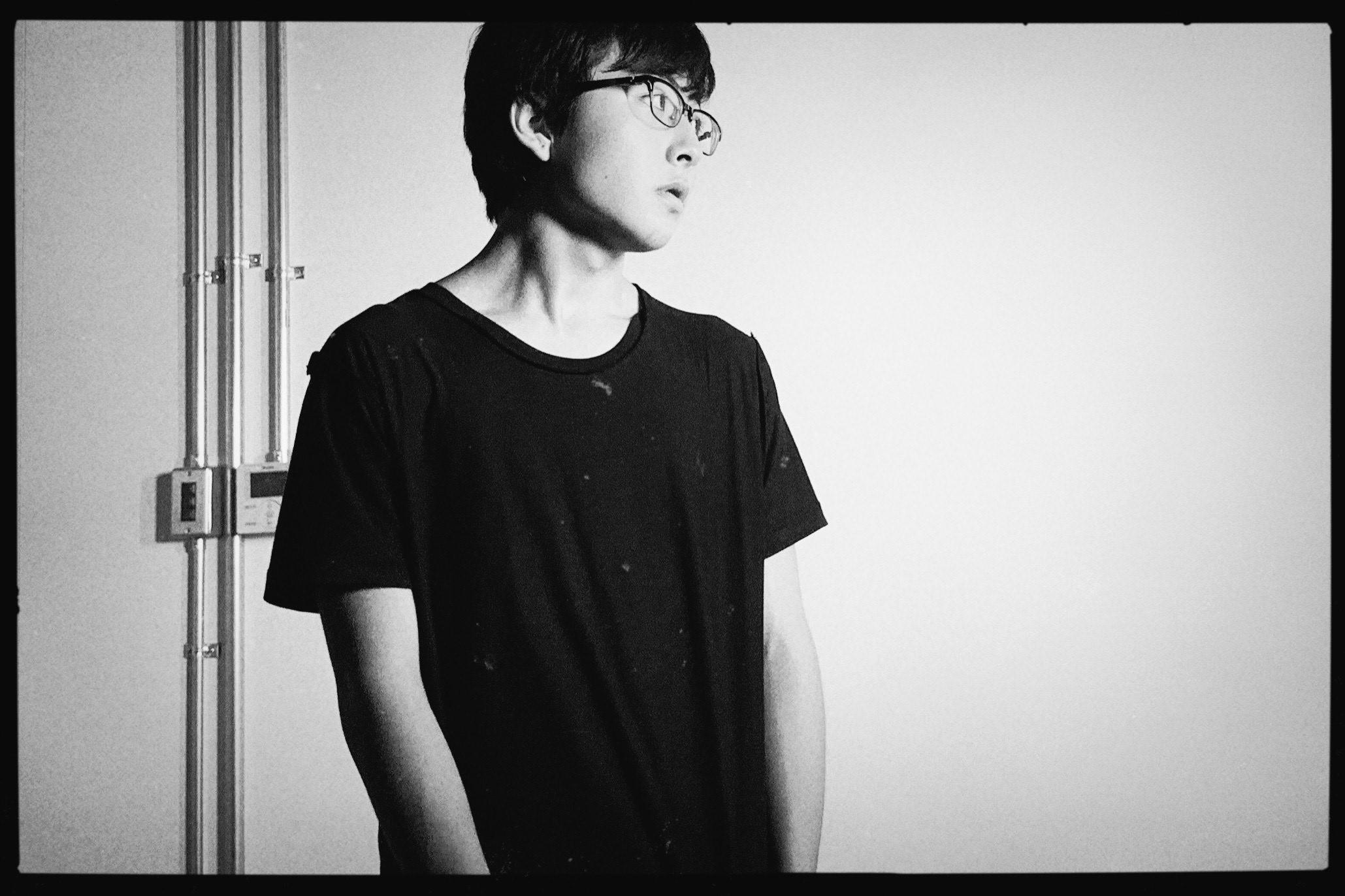 sakiyama_0924.jpg