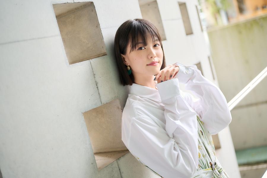 shida2109089.jpg