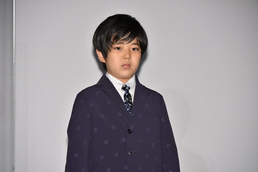 tenshi2106223.jpg