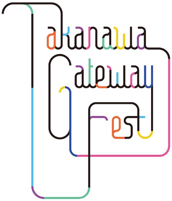 tgf-logo.png