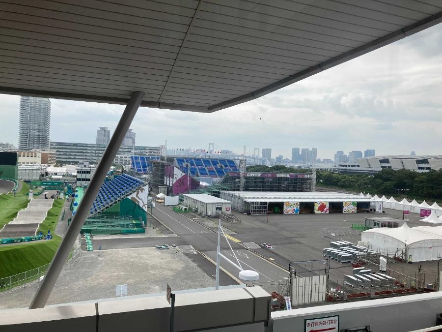 tokyo2021-0730-3.jpg