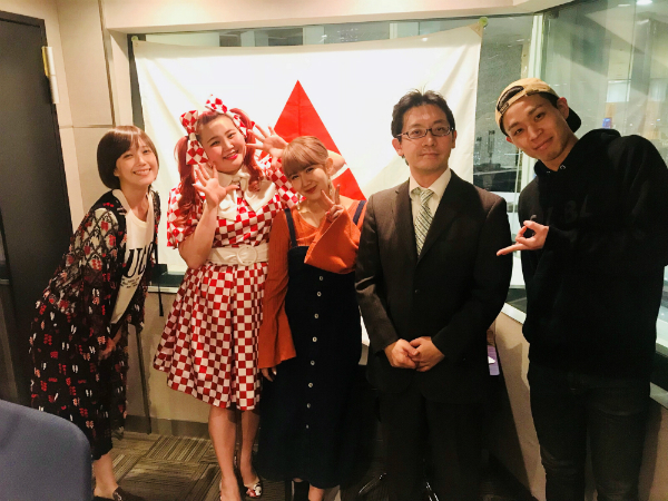 tsubasa2_20180403.jpg