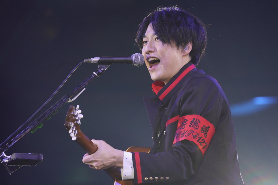 w-main-yamauchi2012267-thumb-900x600-106490.jpg