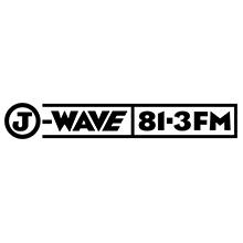 J-WAVE NEWS